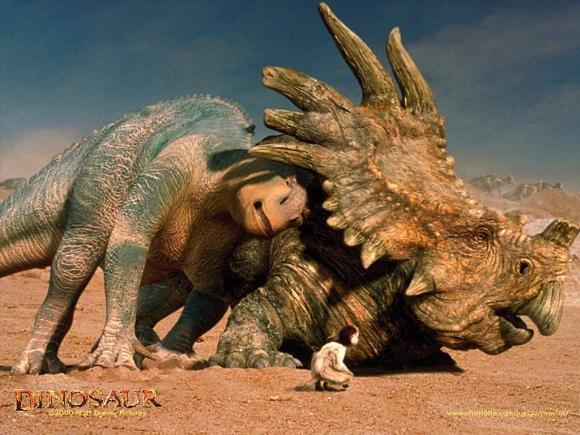 http://lancien.cowblog.fr/images/Animaux2/Dinosaures16.jpg
