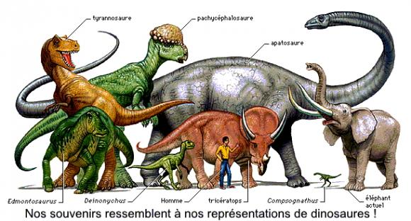 http://lancien.cowblog.fr/images/Animaux3/dinosaures.jpg