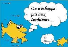 http://lancien.cowblog.fr/images/Animaux3/images3.jpg