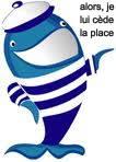 http://lancien.cowblog.fr/images/Animaux3/images6.jpg
