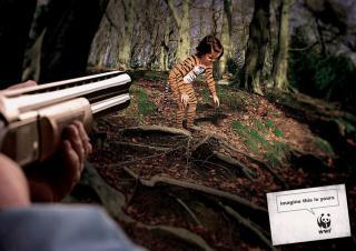 http://lancien.cowblog.fr/images/Animaux4/5728428055486.jpg