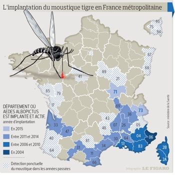 http://lancien.cowblog.fr/images/Animaux5/INFfda258883f7b11e5a0ad5d5b9174081e350x3502.jpg