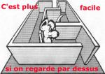 http://lancien.cowblog.fr/images/Animaux6/Labyrinthecopie.jpg