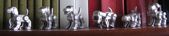 http://lancien.cowblog.fr/images/Animaux6/chiens.jpg