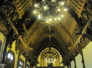 http://lancien.cowblog.fr/images/ArchitectureArt/1401944.jpg