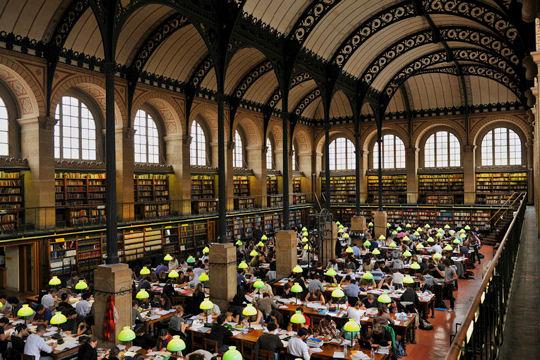 http://lancien.cowblog.fr/images/ArchitectureArt/1saintegenevieve.jpg