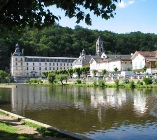http://lancien.cowblog.fr/images/ArchitectureArt/48350.jpg