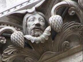 http://lancien.cowblog.fr/images/ArchitectureArt/Chartres2.jpg