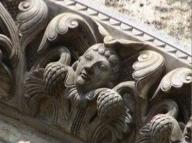 http://lancien.cowblog.fr/images/ArchitectureArt/Chartres4.jpg