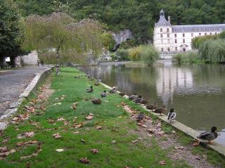 http://lancien.cowblog.fr/images/ArchitectureArt/P9280241.jpg