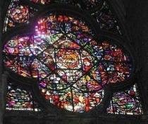 http://lancien.cowblog.fr/images/ArchitectureArt/Reilms2.jpg