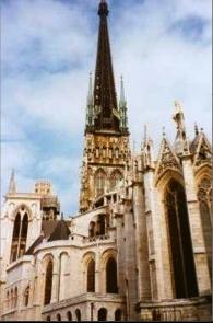 http://lancien.cowblog.fr/images/ArchitectureArt/Rouen1.jpg