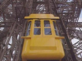 http://lancien.cowblog.fr/images/ArchitectureArt/ascenseur20tour20eiffelbdae38.jpg