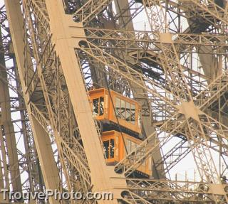 http://lancien.cowblog.fr/images/ArchitectureArt/ascenseurtoureiffel.jpg