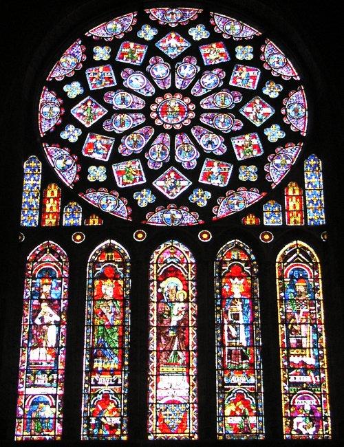 http://lancien.cowblog.fr/images/ArchitectureArt/rosenordvuegenerale1.jpg