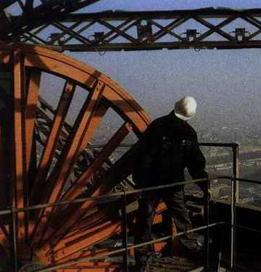 http://lancien.cowblog.fr/images/ArchitectureArt/roue.jpg