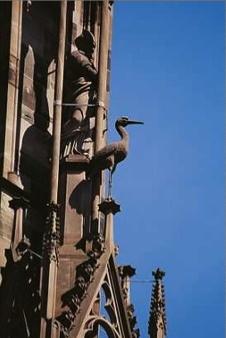 http://lancien.cowblog.fr/images/ArchitectureArt/sterasbourg1.jpg