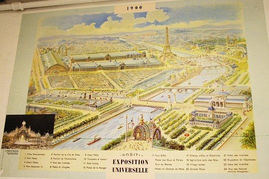 http://lancien.cowblog.fr/images/ArchitectureArt/toureiffelexpositionuniverselle1629413.jpg