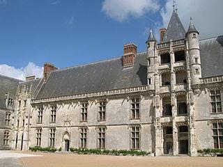 http://lancien.cowblog.fr/images/Architecturemaisons/Chateaudun.jpg