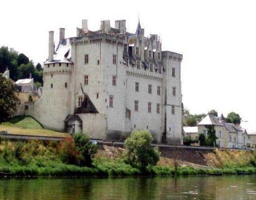 http://lancien.cowblog.fr/images/Architecturemaisons/Montsoreau.jpg