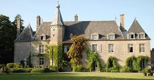 http://lancien.cowblog.fr/images/Architecturemaisons/SaintPaterne.jpg