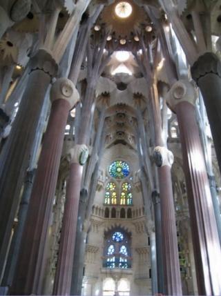 http://lancien.cowblog.fr/images/ArtMonuments/B11.jpg