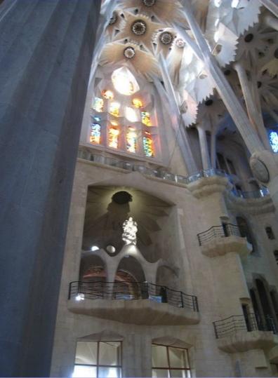 http://lancien.cowblog.fr/images/ArtMonuments/B24.jpg
