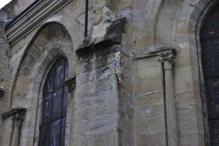 http://lancien.cowblog.fr/images/ArtMonuments/Lausane.jpg