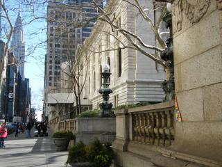 http://lancien.cowblog.fr/images/ArtMonuments/Newyork.jpg