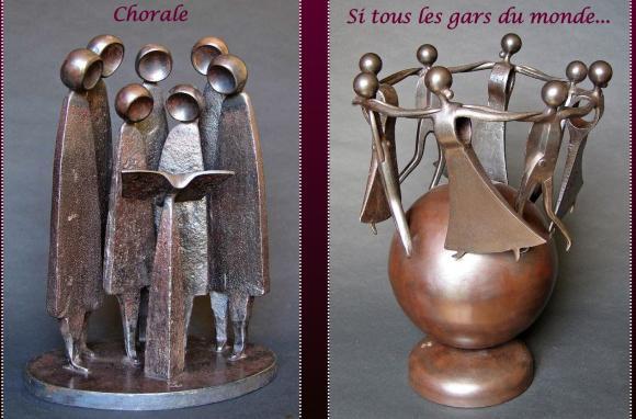 http://lancien.cowblog.fr/images/ArtMonuments/chorale.jpg