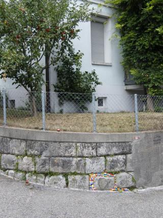 http://lancien.cowblog.fr/images/ArtMonuments/zurich.jpg