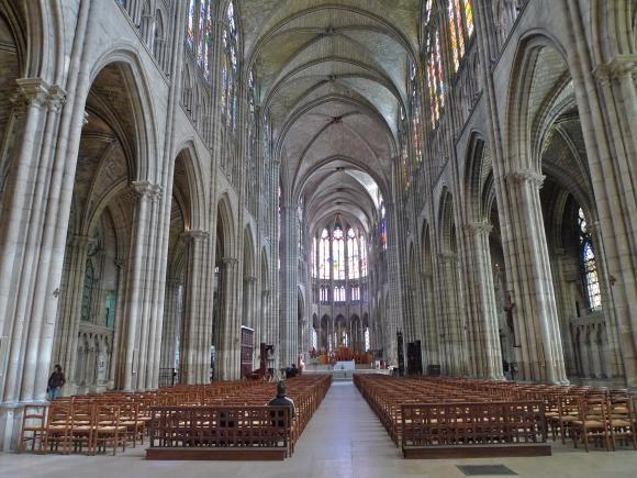 http://lancien.cowblog.fr/images/Artarchitecture2/027.jpg