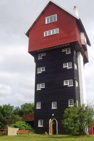 http://lancien.cowblog.fr/images/Artarchitecture2/10106960lamaisondanslesnuages.jpg