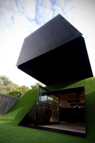 http://lancien.cowblog.fr/images/Artarchitecture2/10106964lamaisoncube.jpg