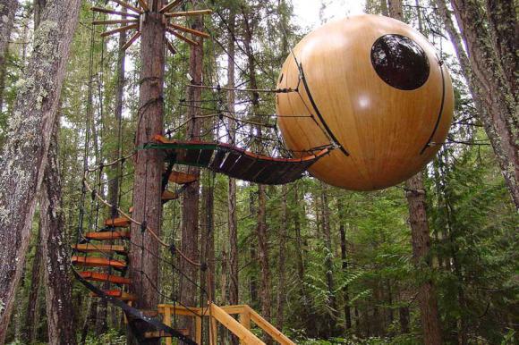 http://lancien.cowblog.fr/images/Artarchitecture2/10106972lamaisondanslesarbres.jpg