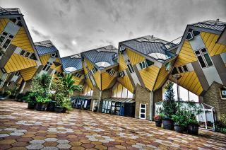 http://lancien.cowblog.fr/images/Artarchitecture2/2125008lesmaisonsencubederotterdam.jpg