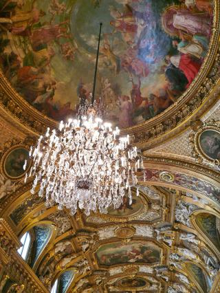 http://lancien.cowblog.fr/images/Artarchitecture2/3593589796a66994ededb.jpg