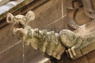 http://lancien.cowblog.fr/images/Artarchitecture2/3714568-copie-1.jpg