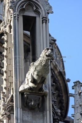 http://lancien.cowblog.fr/images/Artarchitecture2/3714645.jpg
