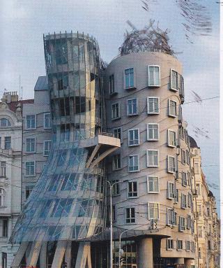 http://lancien.cowblog.fr/images/Artarchitecture2/5.jpg