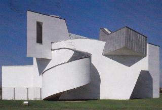 http://lancien.cowblog.fr/images/Artarchitecture2/7.jpg
