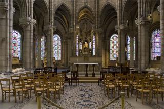 http://lancien.cowblog.fr/images/Artarchitecture2/80882666ZuSRdHL3IMG4346.jpg
