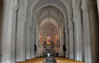 http://lancien.cowblog.fr/images/Artarchitecture2/SaintSE01.jpg