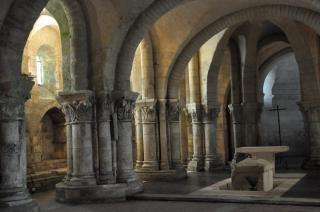 http://lancien.cowblog.fr/images/Artarchitecture2/SaintSEc20-copie-1.jpg