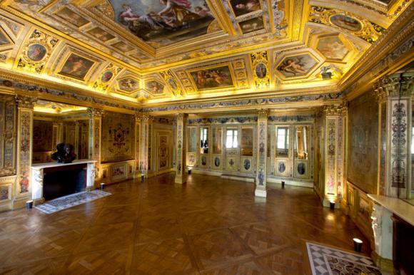 http://lancien.cowblog.fr/images/Artarchitecture2/T11490731130830.jpg