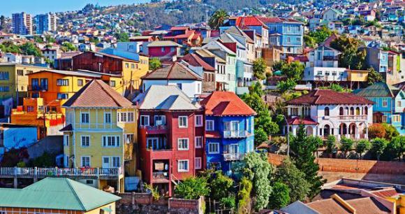 http://lancien.cowblog.fr/images/Artarchitecture2/Valparaiso.jpg