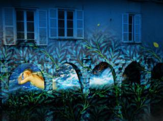 http://lancien.cowblog.fr/images/Artarchitecture2/arcadesSaintHilaire.jpg