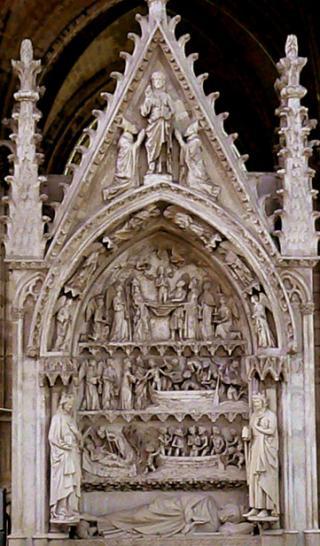 http://lancien.cowblog.fr/images/Artarchitecture2/basiliquesaintdenis2.jpg