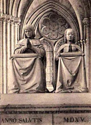 http://lancien.cowblog.fr/images/Artarchitecture2/basiliquesaintdenis8.jpg