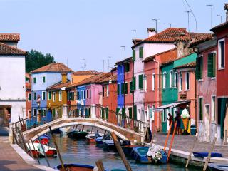 http://lancien.cowblog.fr/images/Artarchitecture2/buranoveniceitaly1.jpg
